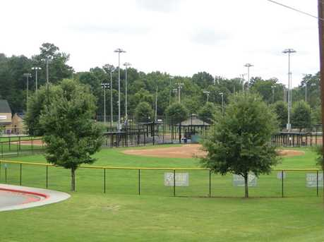 1755 Beverly Woods Court - Photo 23