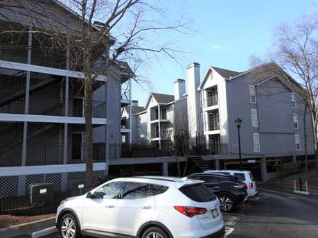635 Granville Court - Photo 3