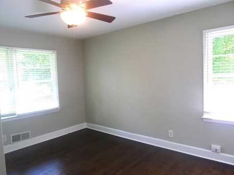 1284 Brookshire Lane - Photo 9