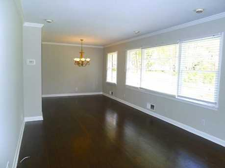 1284 Brookshire Lane - Photo 3
