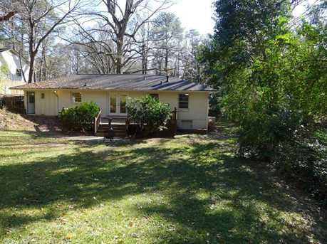 1284 Brookshire Lane - Photo 25