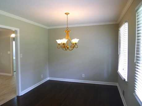 1284 Brookshire Lane - Photo 5
