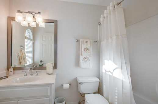 1205 Creek Ridge Crossing - Photo 23