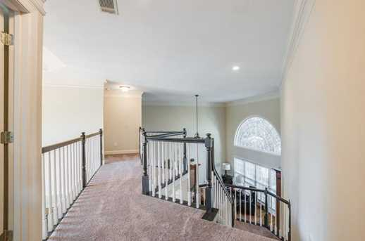 1205 Creek Ridge Crossing - Photo 21