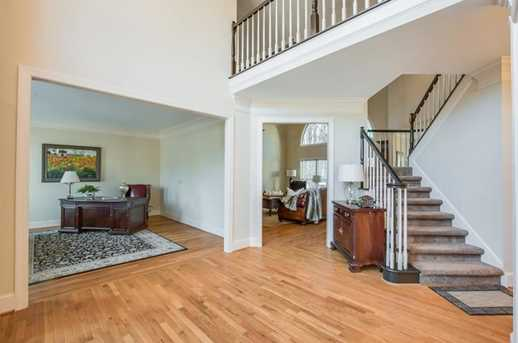1205 Creek Ridge Crossing - Photo 5