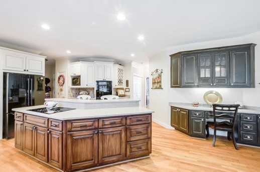 1205 Creek Ridge Crossing - Photo 13