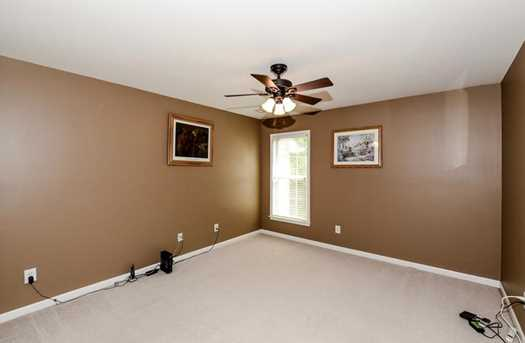 5737 Evadale Trace - Photo 25