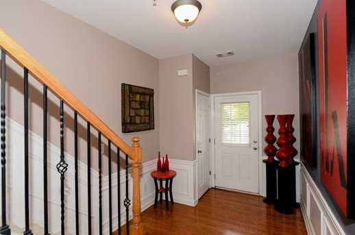 5737 Evadale Trace - Photo 3