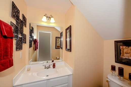 5737 Evadale Trace - Photo 13