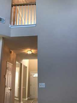 6279 Clear Springs Lane - Photo 17
