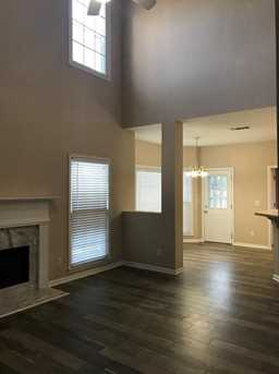 6279 Clear Springs Lane - Photo 9