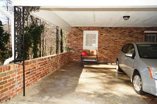 130 Finchley Court - Photo 3