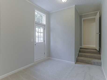2045 Shirley Street - Photo 21