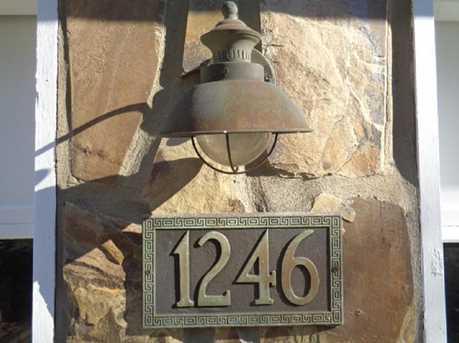 1246 Castle Way - Photo 3