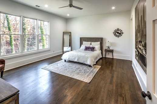 5410 High Point Road - Photo 5