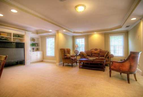 3060 Sugarloaf Club Drive - Photo 27
