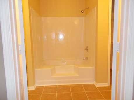 3187 Creekwood Drive - Photo 5