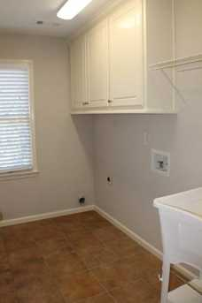23 Rocky Point Court - Photo 13