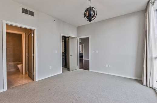 3325 Piedmont Road NE #1601 - Photo 25