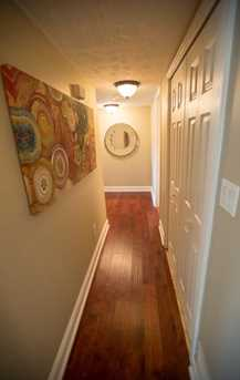 6980 Roswell Road #K11 - Photo 33