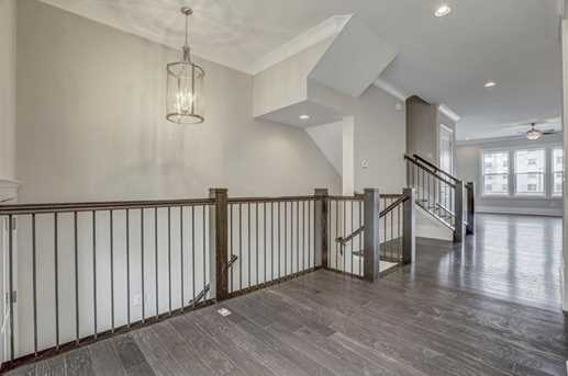 4330 Georgetown Square #38 - Photo 15