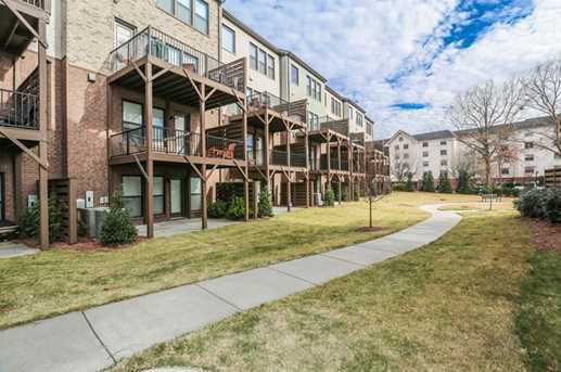 4330 Georgetown Square #38 - Photo 3