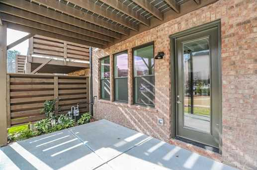 4330 Georgetown Square #38 - Photo 7