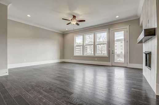 4330 Georgetown Square #38 - Photo 25