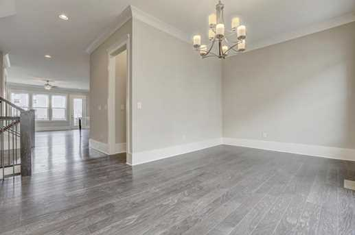 4330 Georgetown Square #38 - Photo 13