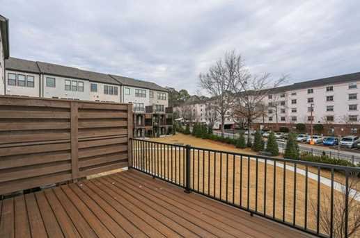 4330 Georgetown Square #38 - Photo 29