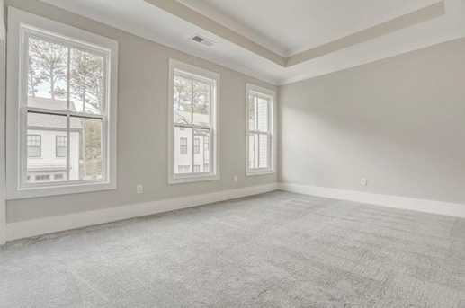 4330 Georgetown Square #38 - Photo 37