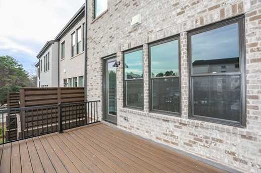4330 Georgetown Square #38 - Photo 31