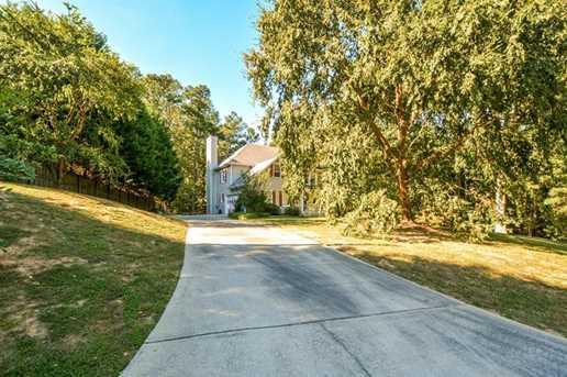 2661 Round Ridge Road - Photo 3