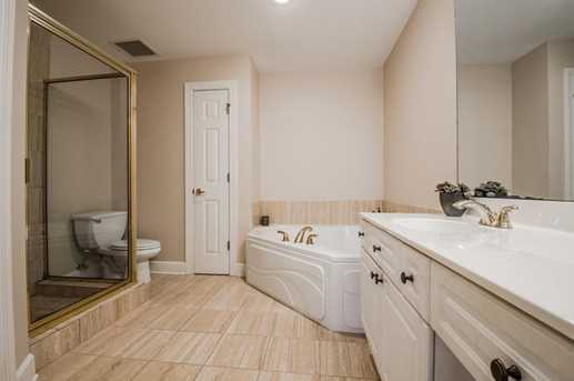 3101 Howell Mill Road NW #110 - Photo 11