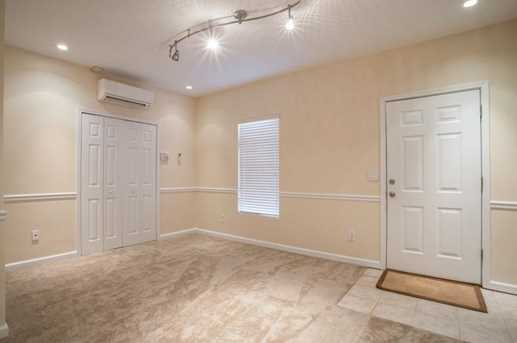 1804 Masons Creek Circle - Photo 23