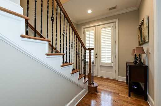 4385 Bridgehaven Drive - Photo 5
