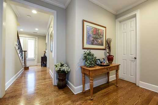 4385 Bridgehaven Drive - Photo 7