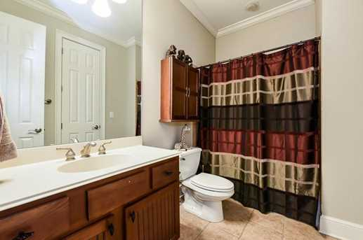 4385 Bridgehaven Drive - Photo 9
