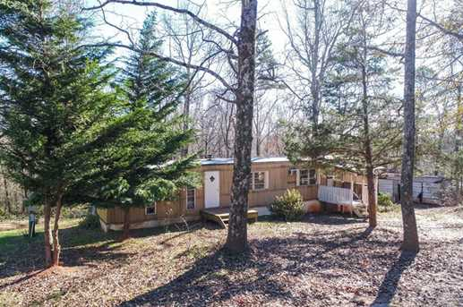 2427 Candler Road - Photo 27