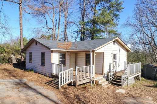 2427 Candler Road - Photo 37