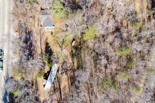 2427 Candler Road - Photo 11