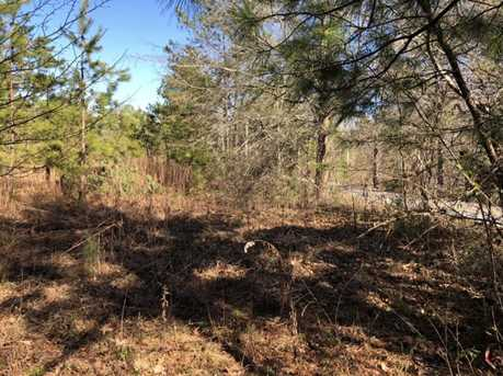 0 Holly Springs Road - Photo 3