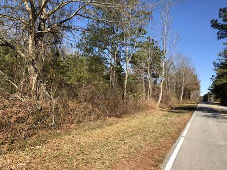 0 Holly Springs Road - Photo 5