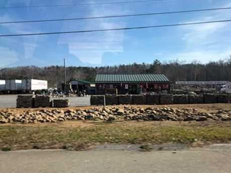 0 Cedartown Highway - Photo 15