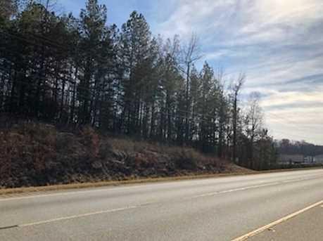 0 Cedartown Highway - Photo 3