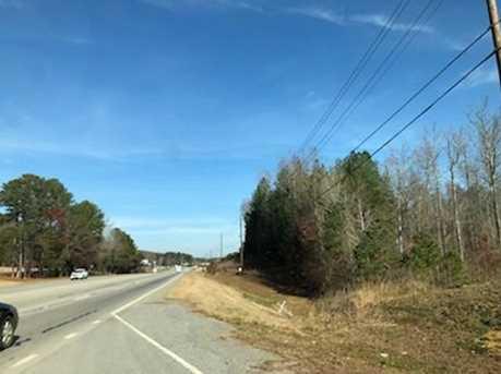 0 Cedartown Highway - Photo 11