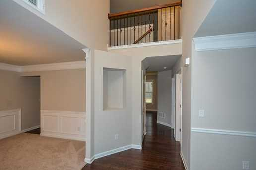 4036 Water Mill Drive - Photo 7