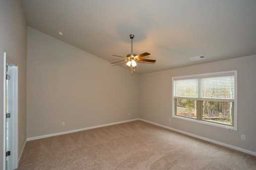 4036 Water Mill Drive - Photo 35