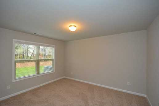 4036 Water Mill Drive - Photo 21