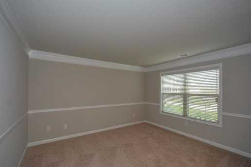 4036 Water Mill Drive - Photo 11